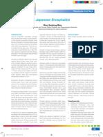 09_193Japanese Encephalitis.pdf