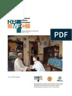 40-12-PB.pdf