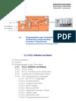 PLC2x