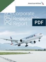 CRR Report 2016