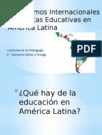 Organismos-Internacionales-y-Políticas-Educativas-en-América-Latina-2.pptx