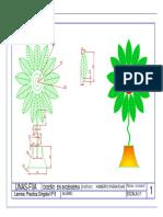 PD6.1.pdf