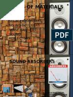 Acoustics 2