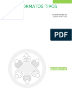 Formato Tipo de Cphs.educacion.fr028v02 (2)