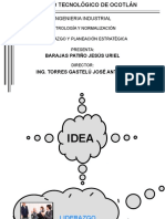 6. LIDERAZGO Y PLANEACIÓN ESTRATÉGICA.pptx