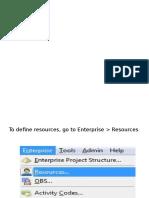 p6 Presentation2