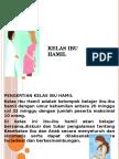 kelasibuhamil-140104111318-phpapp02.pptx