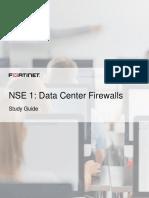 NSE1_Datacenter_Firewall (1).pdf