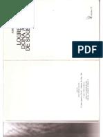 Estoria de familia - Luandino Vieira.pdf