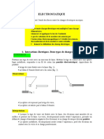 electrostatica cap1