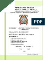 TRABAJO DE LA MEDIACION.pdf