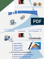 Clase_Nro_11_ERP & DW