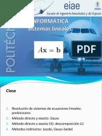 sistema mejor.pdf