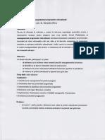 Proiect si manag progr educat.pdf
