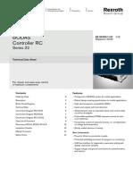 re95202_2007-11.pdf