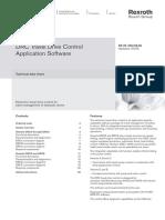 re95320_2006-06.pdf