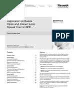 re95300_2007-12.pdf
