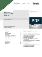 re95203_2007-11.pdf