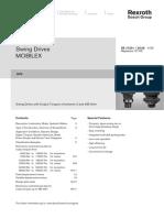 ред поворот.pdf