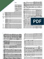 Snow Maiden Prologue - Tchaikovsky.pdf