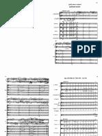 Snow Maiden Act I - Tchaikovsky.pdf