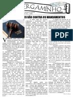 2016 - O Pergaminho 2.pdf