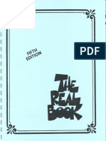 The_Real_Book_of_Jazz_VolumeIV.pdf