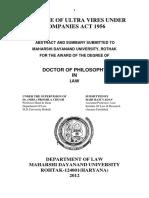 doc of UV.pdf