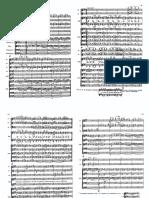 Snow Maiden Act III - Tchaikovsky.pdf