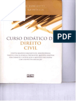 Curso de Processo Civil - Elpídio Donizette.pdf