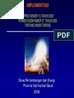hemat_energi_2.pdf
