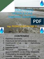 1_A_ESTRUCTURAS HIDRAULICAS ASPECTOS GENERALES 02.ppt