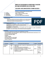 Pista taller setiembre (MATEMATICA).pdf
