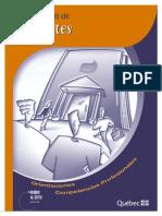 competenciasdeformadores.pdf