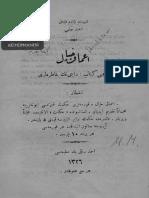 73228373-Amak-ı-Hayal.pdf