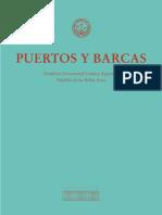 puertos y barracas pdf.pdf