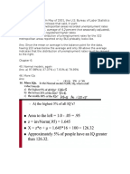 Integrated test design and automation using the testframe method pdf