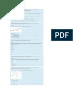 Quiz Quimica Organica