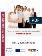 Módulo 8. Buenos y malos tiempos.pdf