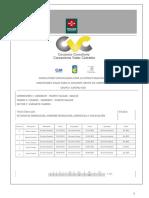 1-1-1-b-re-001-variante-flandes_1.pdf