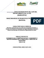 TdR ARAMECINA.pdf