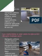 LECHADA ASFALTICA caminos II.pptx