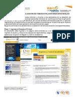 INSTRUCTIVO PARA SELECCIÓN DE TEMAS EVALUACIONES NACIONALES.pdf