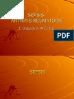 4. AR-Y-SEPSIS-2016-I