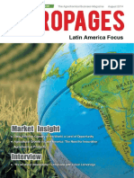 agropages 20140814103348e062
