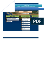 Hidrologia Maximas -Estudio Hidrologicos.xlsx