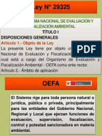 SUPERVISION_MINERA__OEFA1 (1)