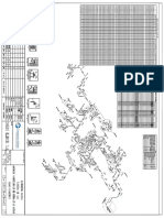 Isometrico-layout Rev 3 Para Calidda (3)