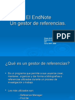 03 EndNote