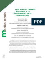 014 El ciclo de vida del cemento.pdf